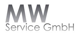 MW Service GmbH